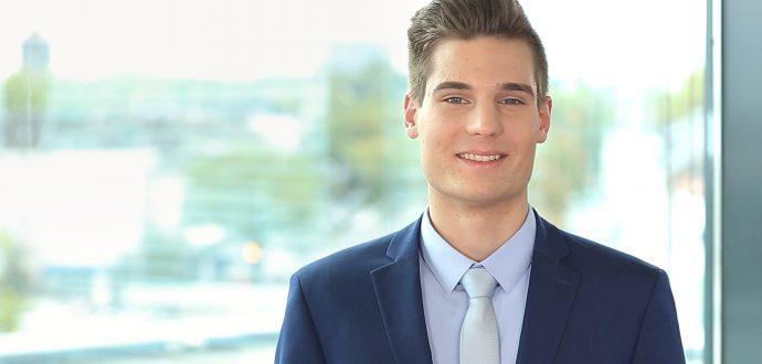 Jonas Neuhaus